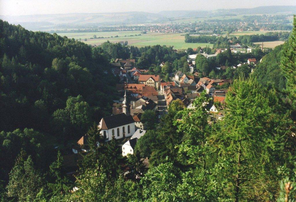 Wandern-in-Wirsberg