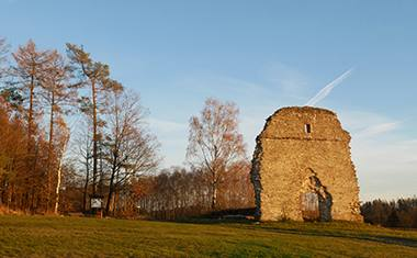 Heilingskirche-(4)